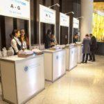 Konverentside korraldamine I Orangetime Event
