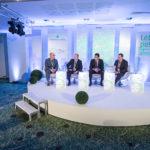 Tallinn e-Governance Conference I  Üritusturundusagentuur Orangetime
