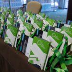 2015_Tallinn e-governence9