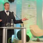 Tallinn e-Governance Conference I Toomas Hendrik Ilves I Üritusturundusagentuur Orangetime