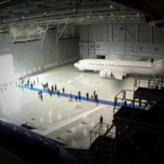 planes - air maintenance estonia