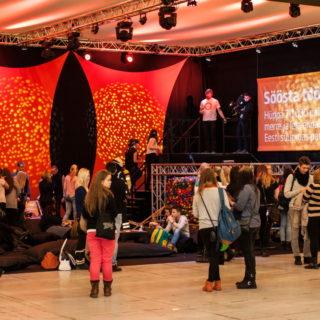 swedbank-fair