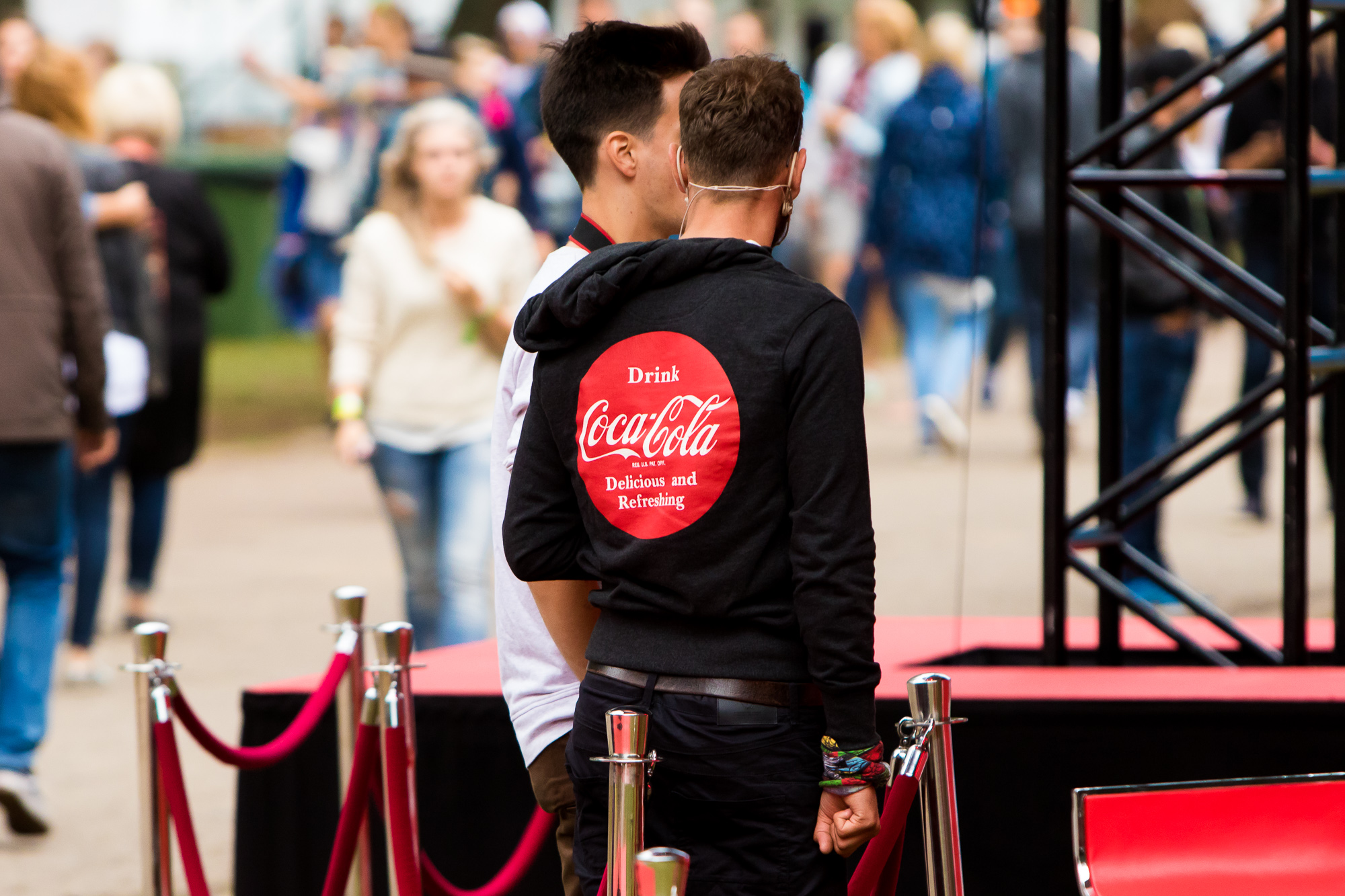 Coca-Cola_Positivus2016__02