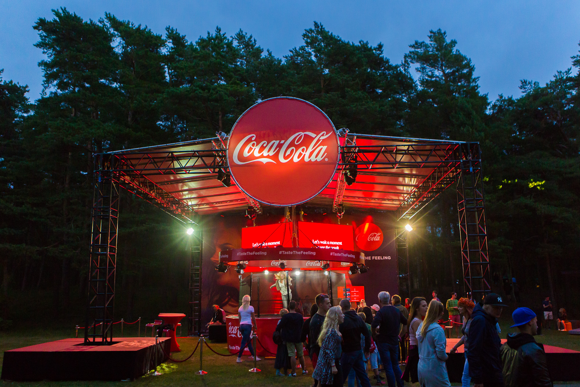 Coca-Cola_Positivus2016__20