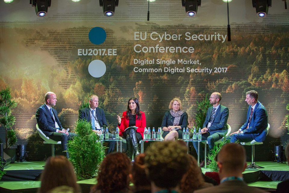 1200px-EU_cyber_security_conference_2017_(36571529313)