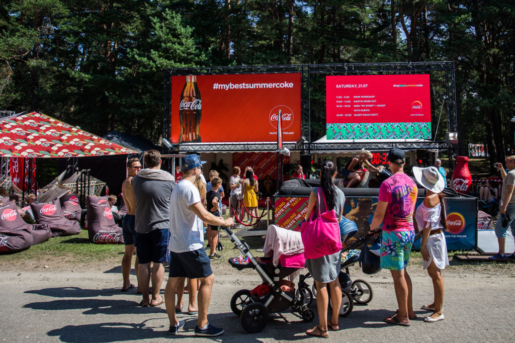 #mybestsummercoke-screen-festival