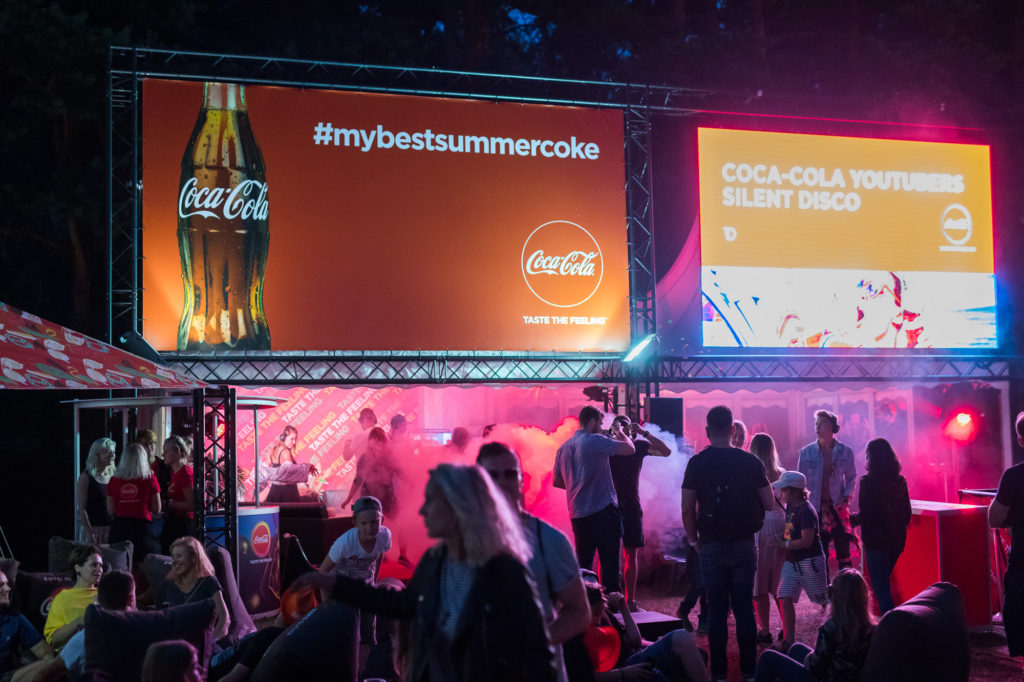 #mybestsummercoke-screen