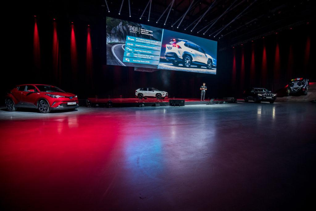 toyota-car show