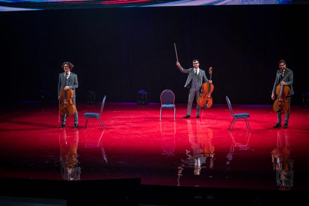 melo-m-cello