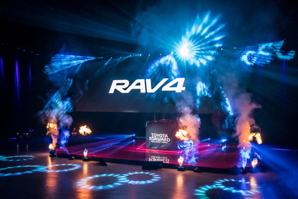 rav4-toyota forward