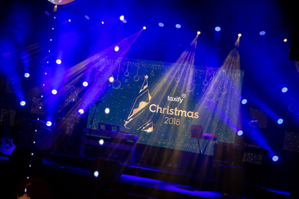 taxify-christmas-2018