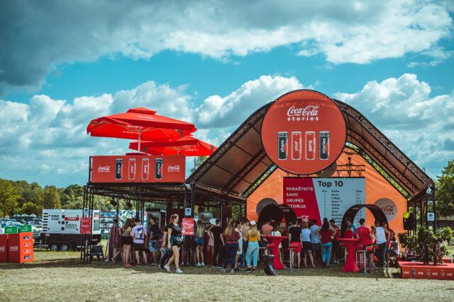 Coca-Cola13