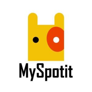 MySpotit