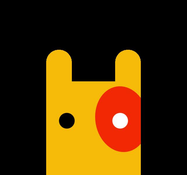 yellow-e1559031211545
