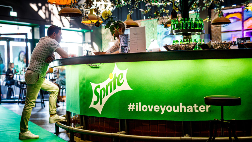 sprite-bar counter