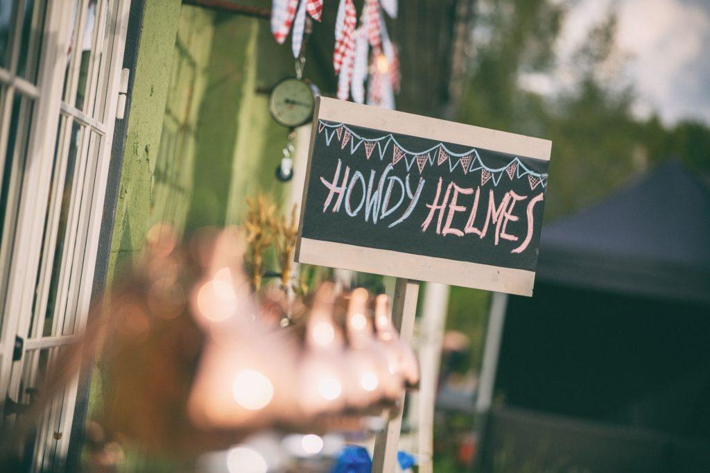 howdy-helmes