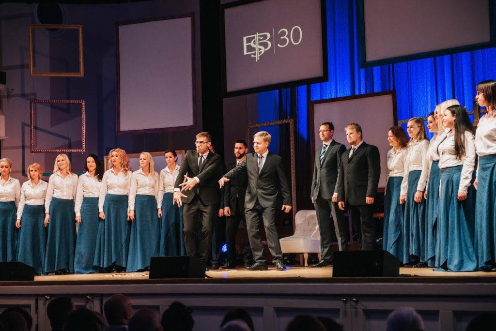 stage-choir-ebs-30