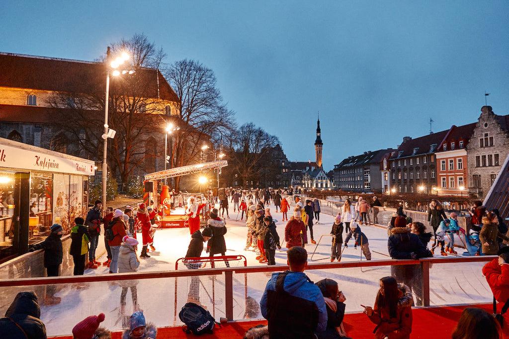 ice-skating-santa-event