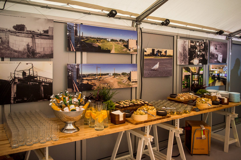event-food-catering